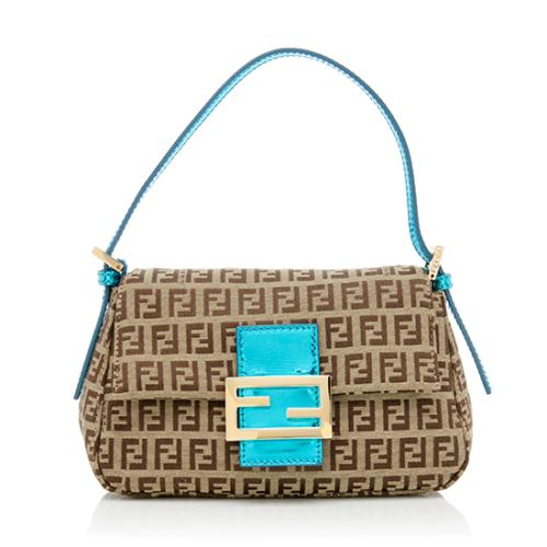 eaeca476c3 Fendi-Forever-Mini-Mamma-Shoulder-Bag 68782 front large 0.jpg