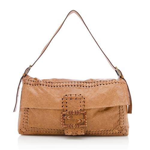 e140d27ea2 Fendi-Leather-Baguette-Grand-Shoulder-Bag 76582 front large 0.jpg