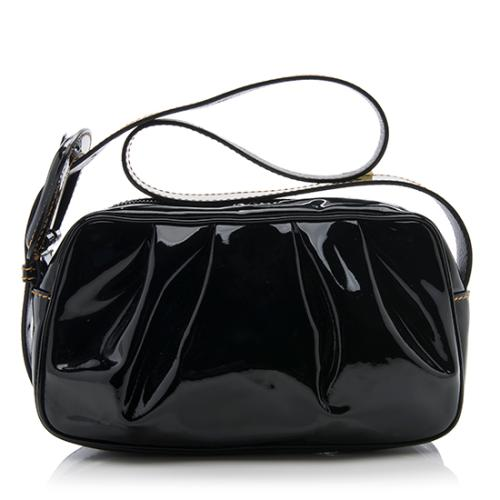 18fed2f42a Fendi-Patent-Leather-B-Bag-Shoulder-Bag_84152_front_large_0.jpg