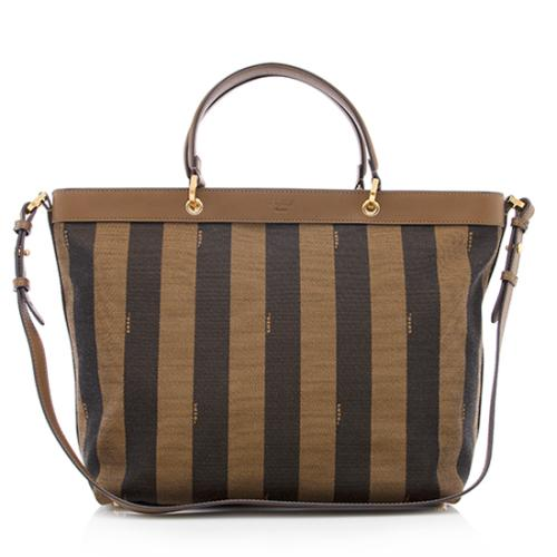047d7998f1 Fendi-Pequin-Striped-Tote 73819 front large 0.jpg
