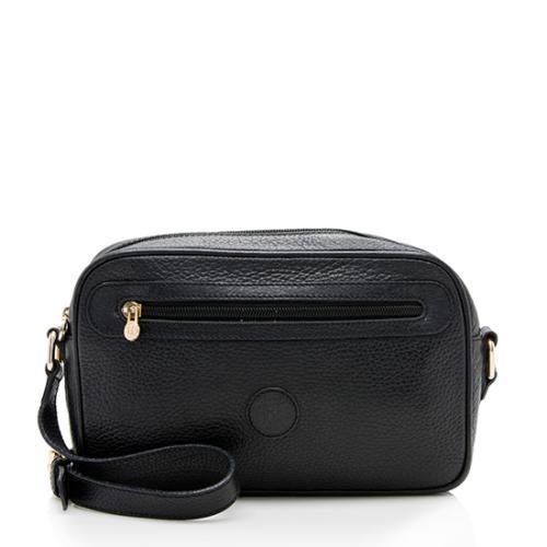 2b49cd1f6d ... new arrivals fendi vintage leather crossbody bag 8cbd5 add39 ...