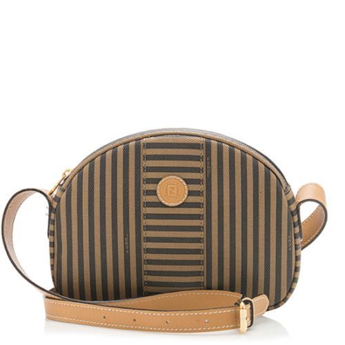 c6c0c31003e Fendi-Vintage-Round-Crossbody-Bag 82891 front large 0.jpg