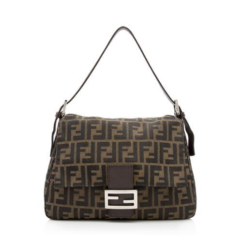df6a1ae95339 Fendi-Zucca-Forever-Mamma-Shoulder-Bag 97223 front large 0.jpg