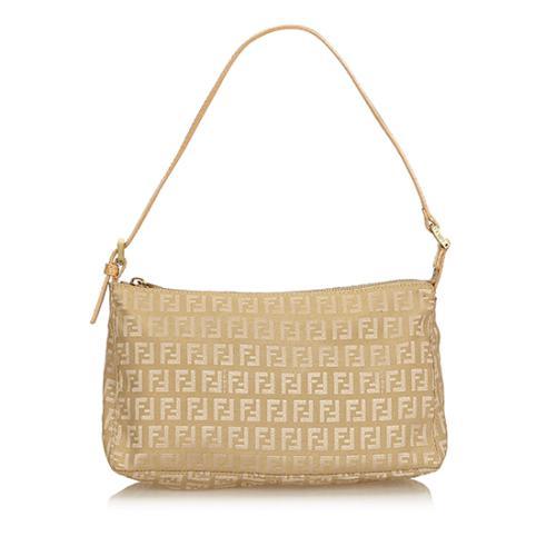 Fendi Handbags and Purses 7c1cbc1825ef2
