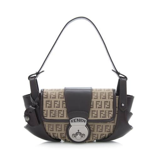 e539a8c2671b Fendi-Zucchino-Compilation-Mini-Shoulder-Bag 89856 front large 0.jpg