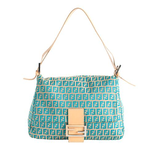 1684e7a77db Fendi-Zucchino-Forever-Mamma-Shoulder-Bag 58064 front large 1.jpg