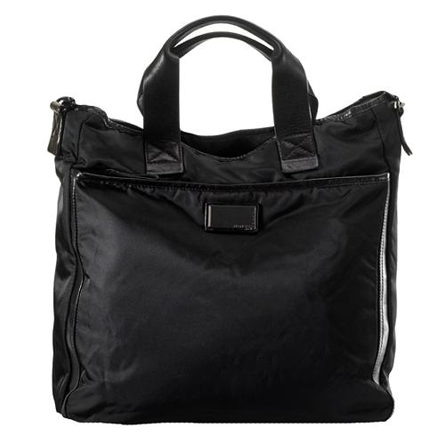 Francesco Biasia Business Tote