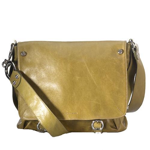 Francesco Biasia Messenger Bag