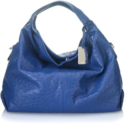 Furla Elisabeth Hobo Handbag - FINAL SALE