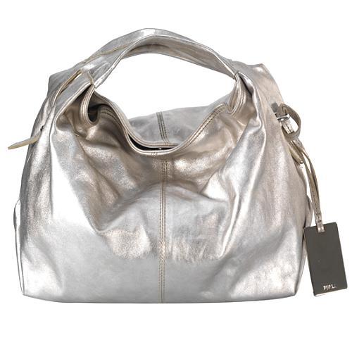 14944f90169 Silver Hobo Purse - Best Purse Image Ccdbb.Org