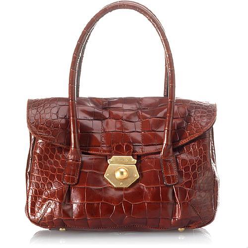 Furla Envoy Medium Shopper Handbag