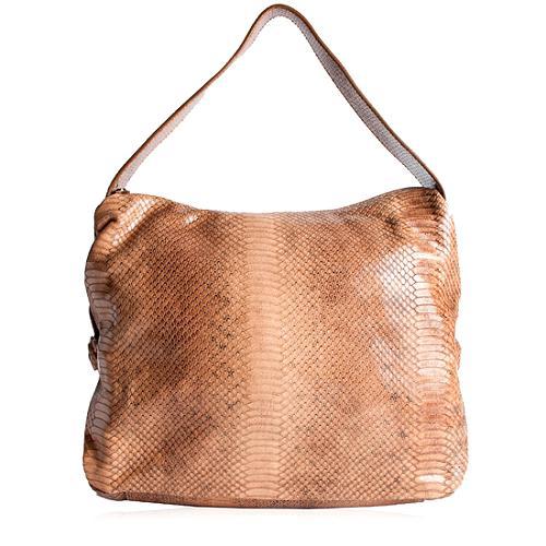 Furla Fenice Medium Shoulder Handbag
