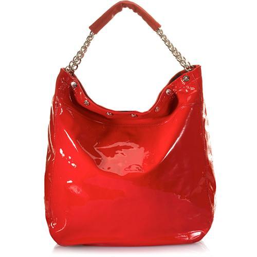 Furla Frienze Catene Tracolla Shoulder Bag