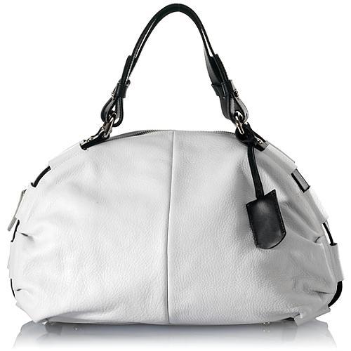 Furla GAM Large Bauletto Handbag