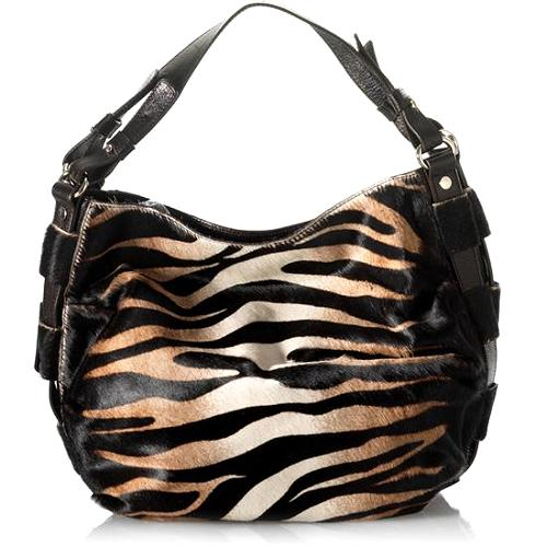 Furla GAM Medium Shoulder Handbag - FINAL SALE