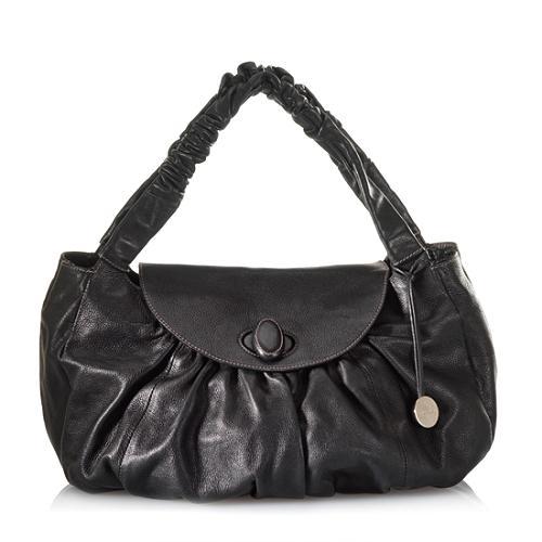 Furla Lavinia Medium Shopper Shoulder Handbag