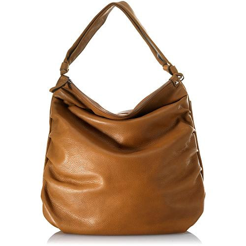 Furla Megumi Large Hobo Handbag