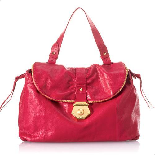 Furla Tate Satchel Handbag