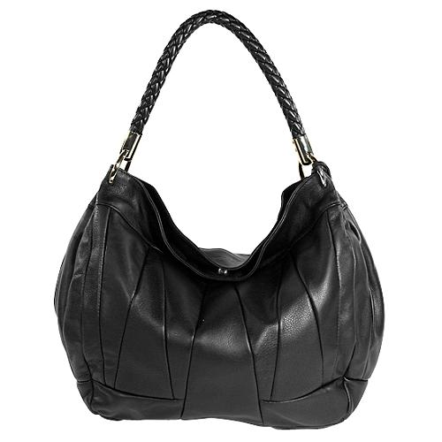 Furla Yoko Large Shoulder Handbag