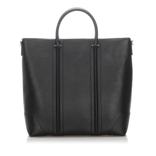 Givenchy LC Leather Tote
