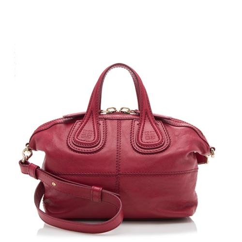 Givenchy-Lambskin-Nightingale-Mirco-Shoulder-Bag 91011 front large 0.jpg 153499a36c316