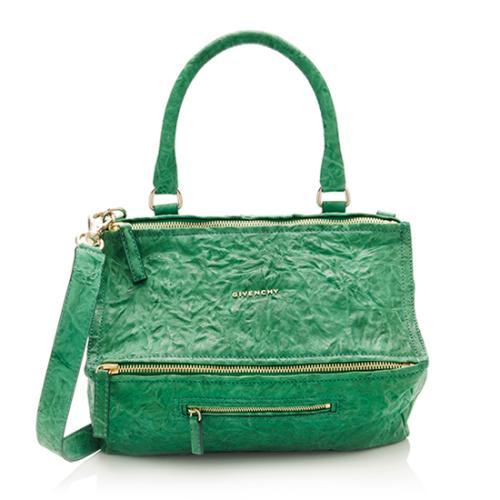 69e6b6684d4 Givenchy-Pepe-Pandora-Medium-Shoulder-Bag 76649 front large 0.jpg