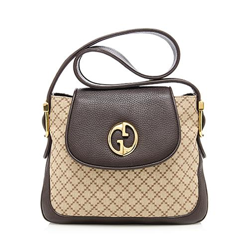 Gucci 1973 Medium Shoulder Bag