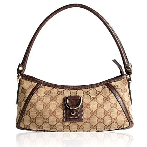 Gucci Abbey Small Shoulder Handbag