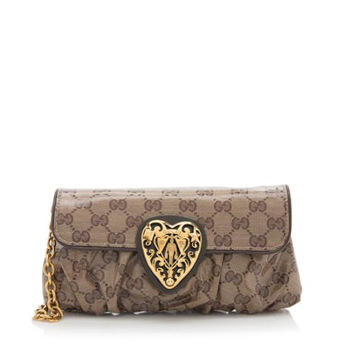 30e89341f51 Gucci-Babouska-GG-Crystal-Shoulder-Bag 86351 front large 0.jpg