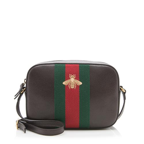 f6114b93435f Gucci-Calfskin-Small-Webby-Bee-Shoulder-Bag_95523_front_large_1.jpg