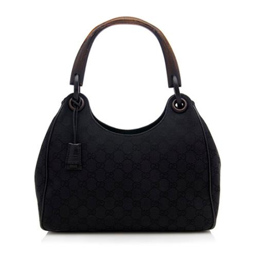 328d775a5d576a Gucci-Colbert-Hobo_69495_front_large_0.jpg