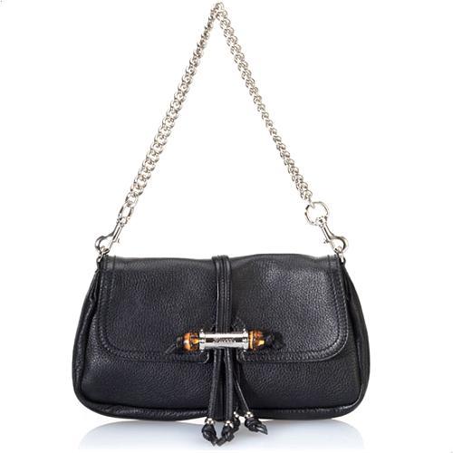 Gucci Croisette Evening Handbag