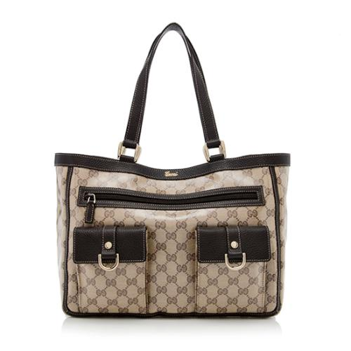 9988908a83d Gucci-Crystal-GG-Abbey-Pocket-Large-Tote 78788 front large 1.jpg