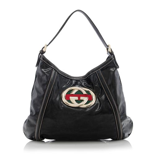 e98c1ddcc7e1 Gucci-Dialux-Leather-Britt-Hobo_77070_front_large_1.jpg