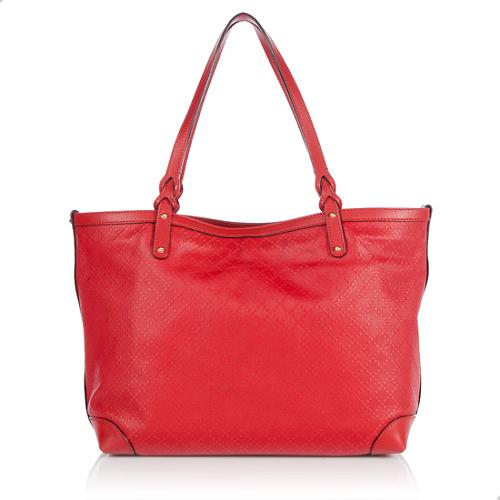 46fc317b2b6d Gucci-Diamante-Leather-Craft-Tote_62271_front_large_1.jpg