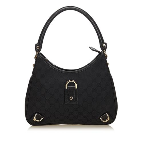 6b88f1e55a90c8 Buy gucci large abbey tote . Shop every store on the internet via ...