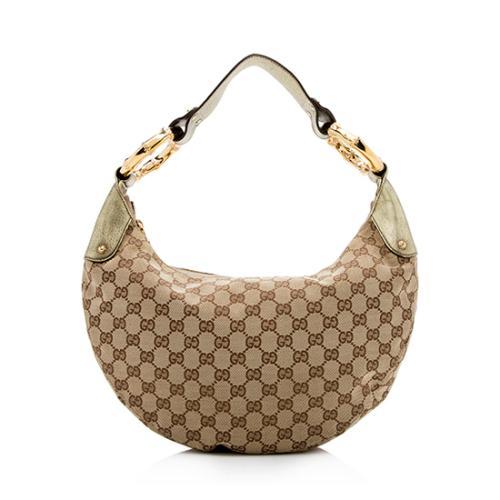 0ea4980b23da gucci rose guccissima leather large sukey hobo bag available via ...