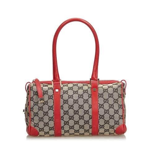 391905f34647 Handbags and Purses, Small Leather Goods