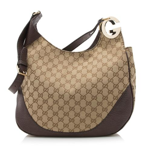 7591f1a0f Gucci-GG-Canvas-Charlotte-Medium-Shoulder-Bag_93362_front_large_0.jpg