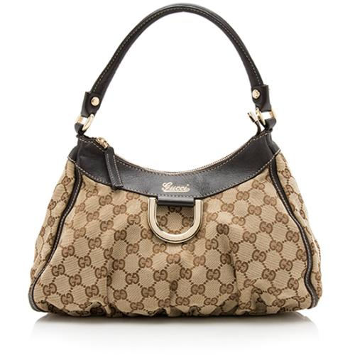 a126f534f0f0 Gucci Handbags and Purses, Small Leather Goods
