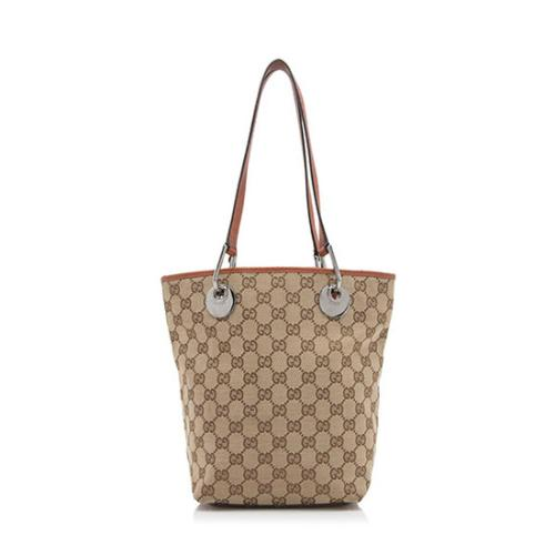 aafd629a36a9 Gucci-GG-Canvas-Eclipse-Small-Tote_96748_front_large_0.jpg