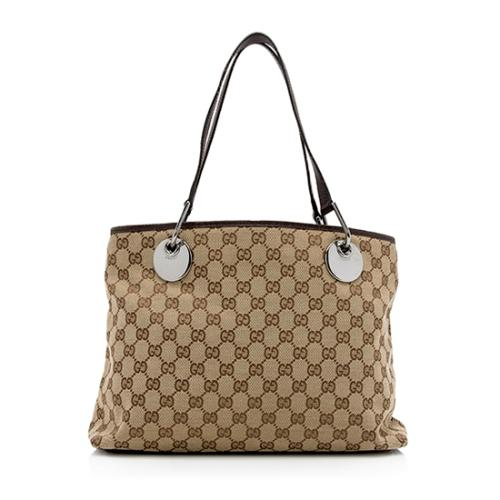 d587b6d61869 Gucci-GG-Canvas-Eclipse-Tote_96747_front_large_0.jpg