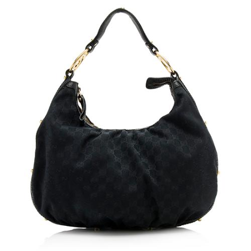 06c30124b919 Gucci Handbags and Purses, Small Leather Goods