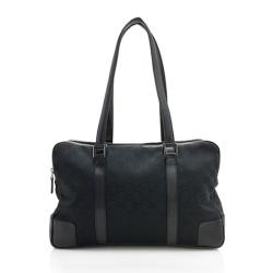 8fbc10148ff4 Shop New Arrivals Designer Handbags Shoes and Jewelry