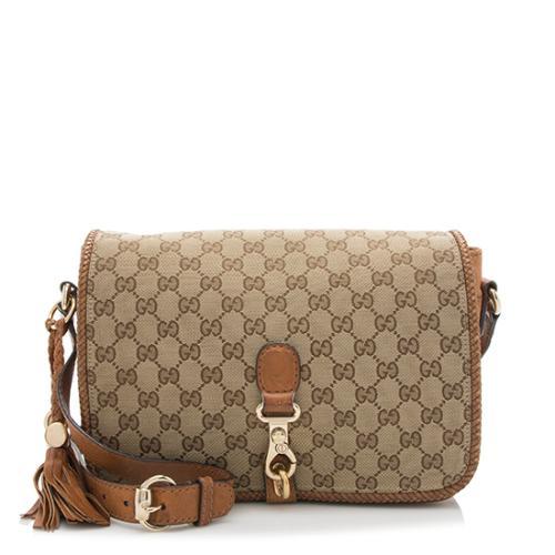 fe4a6c1b9c0 Gucci-GG-Canvas-Marrakech-Messenger-Bag--FINAL-SALE 93266 front large 0.jpg