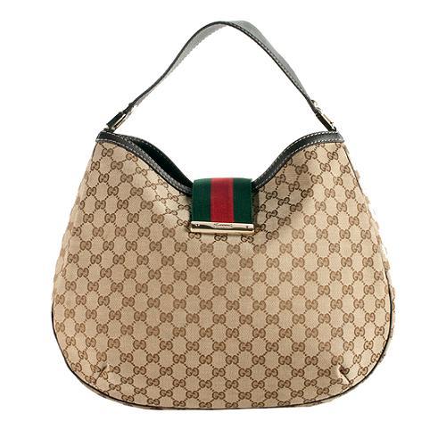 2eb4dfb6977 Fashion Bag Image Collection
