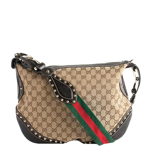 cf4fe73fb562 Gucci-GG-Canvas-Pelham-Medium-Hobo_58898_front_large_1.jpg