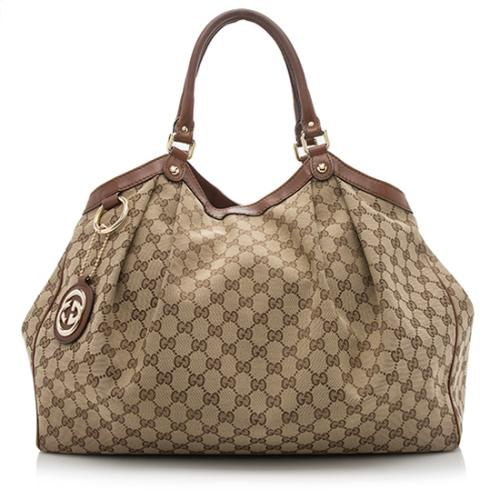 8de8f0dd19f515 Gucci Sukey Large Tote Dimensions | Stanford Center for Opportunity ...