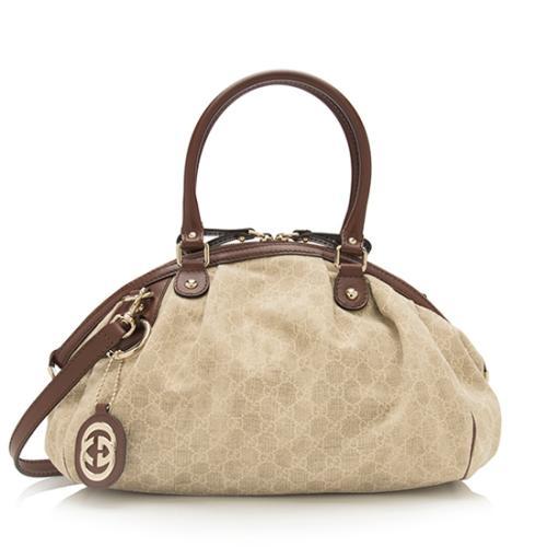 1c6974a541c708 Gucci-GG-Canvas-Sukey-Medium-Boston-Bag-_82871_front_large_0.jpg