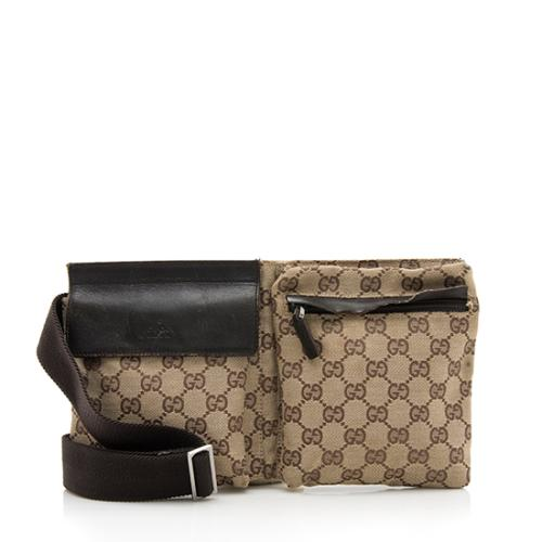 137d66f033d428 Gucci Handbags and Purses, Small Leather Goods
